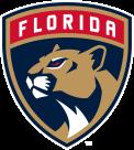 Florda Panthers
