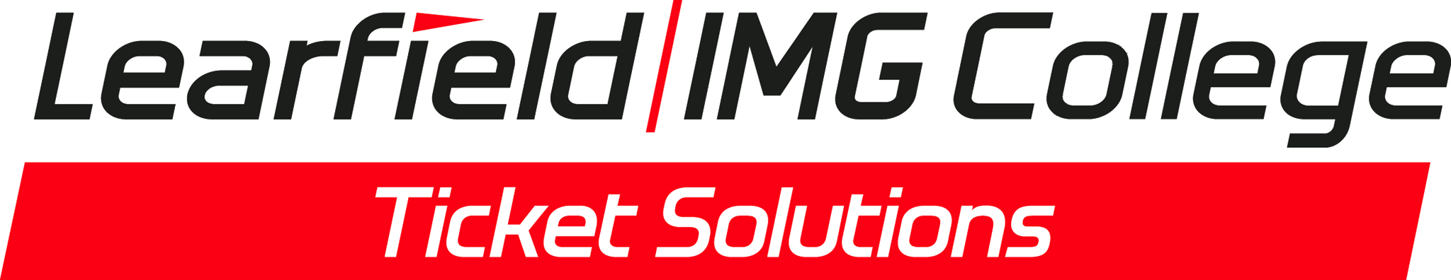 Jobs, IMG Learfield Ticket Solutions